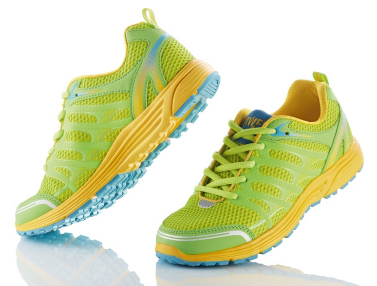 Buty bieganie sport do biegania lidl gazetka tanio