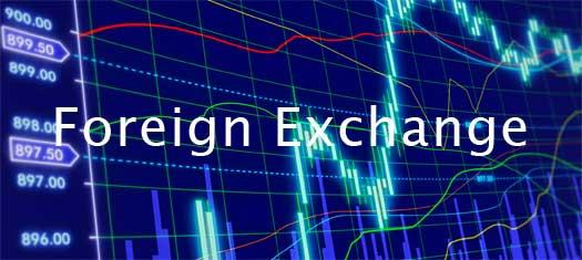 Pengertian dan Devinisi Candlestick. Candlestick adalah sebuah teknik untuk memetakan dan membaca pergerakan harga saham,komoditas dan forex. Teknik ini termasuk dalam kelompok analisis teknikal dan merupakan teknik tertua yang diciptakan oleh Munehisa Homma (Jepang, ).