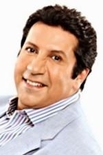 حياة الممثل المصري هاني رمزي Hany Ramzy