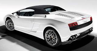 online carros-carros mais caros brasil 2011-Lamborghini spider