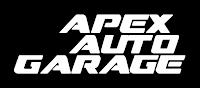 Apex Auto Garage