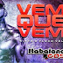 Vem Que Vem - Arrochadeira Prime - CD Promocional 2015