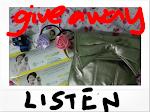 end 31 Mar 2013