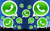 whatsapp%2Betiqa%2Btakaful.jpg