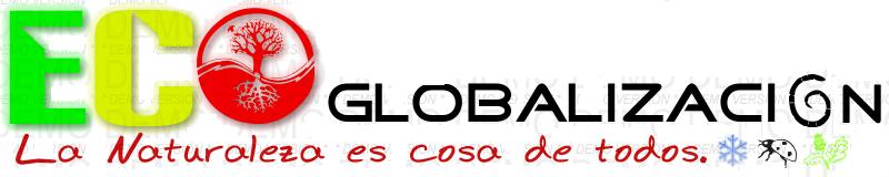 Ecoglobalizacion
