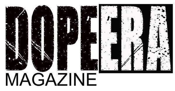 DopeEraMagazine.com Click here
