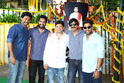 Kick 2 movie launch event photos-thumbnail-2