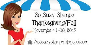 http://www.sosuzystampsblog.com/2015/11/november-2015-challenge-thanksgivingfall.html