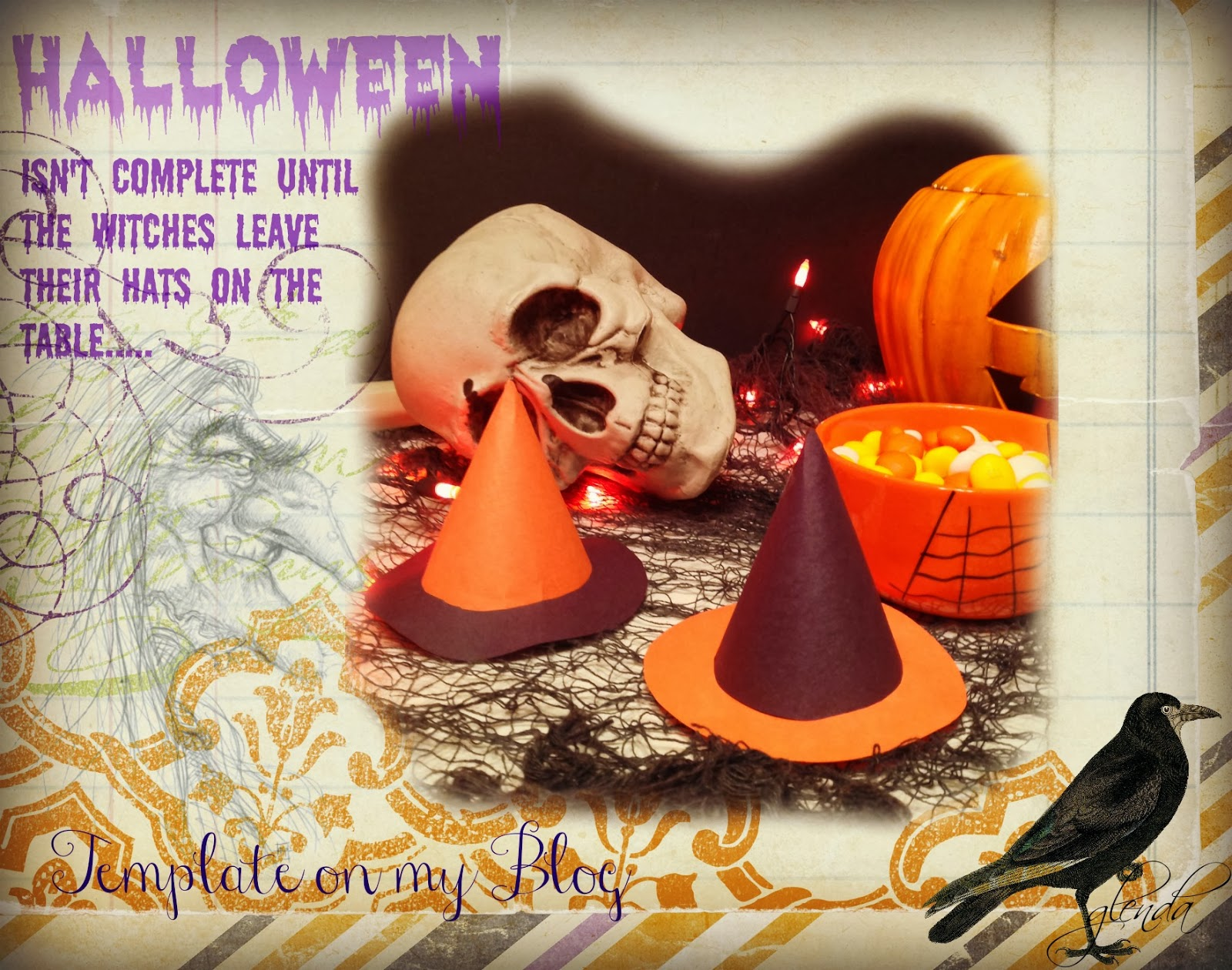 paper witch hat template.html