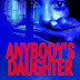 Anybody's Daughter - Free Kindle Fiction