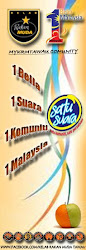 1 Belia 1 Malaysia