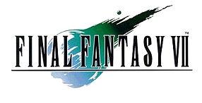 https://de.wikipedia.org/wiki/Final_Fantasy_VII
