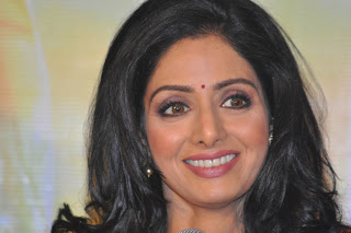 Sridevi hd wallpapers