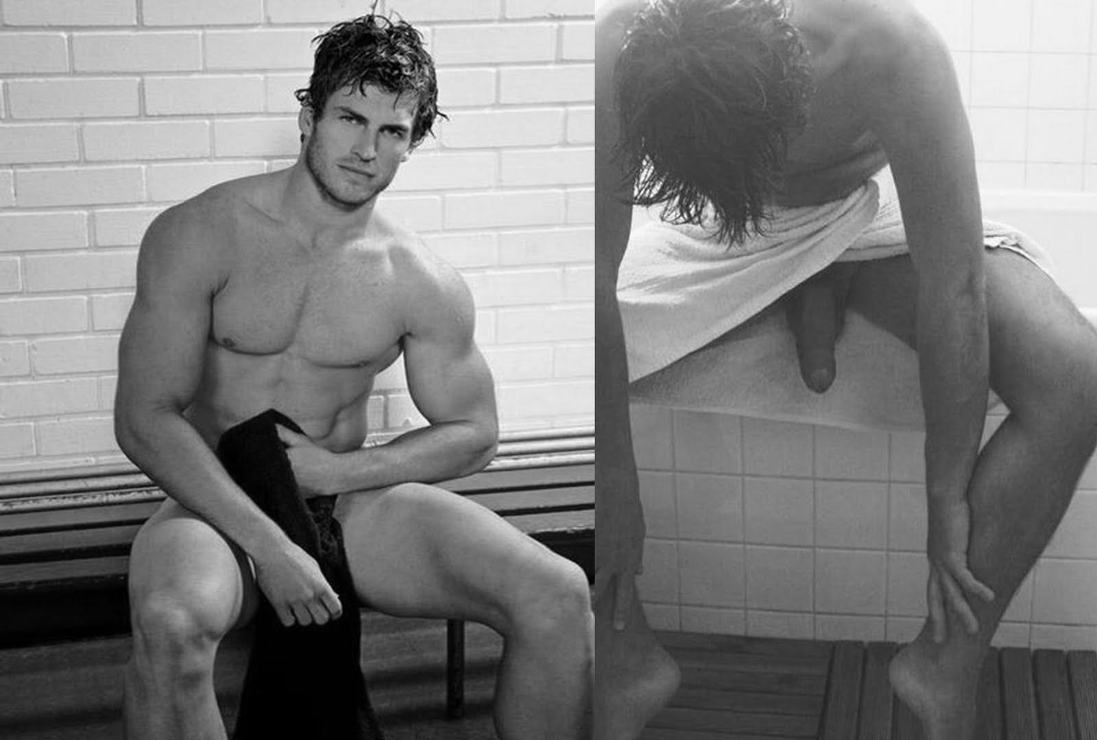 sexy-nude-men-in-sauna-bbw-porn-mp-torrent-video
