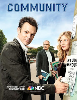 community Download Community 5x12 S05E12  RMVB Legendado