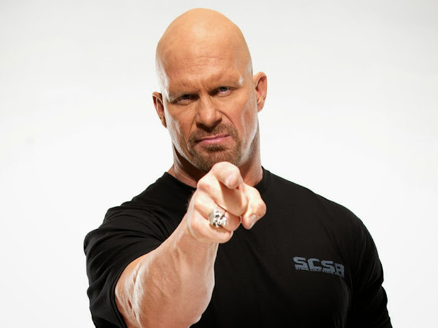 Stone Cold Steve Austin Hd Wallpapers Free Download