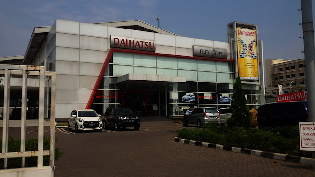 dealer daihatsu autotara cikokol tangerang