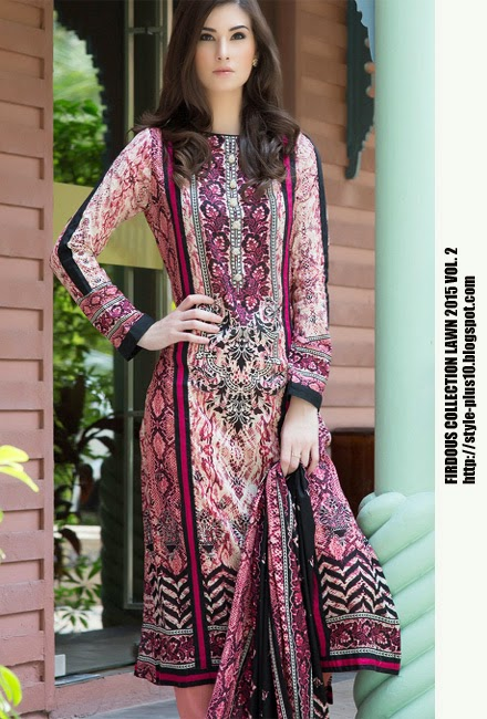 19268-firdous-collection-lawn-volume-2