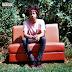 [Mixtape] Curtis Williams - Danco James | Download