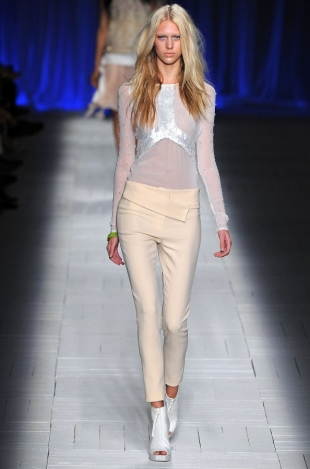 Just-Cavalli-Collection-Spring-2013-4