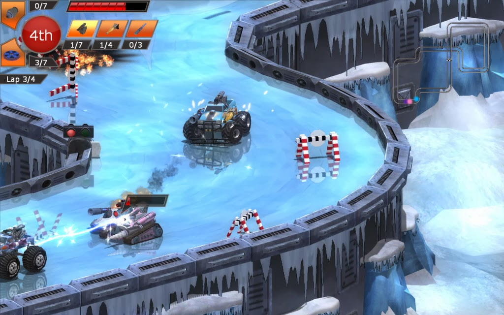 Motor Rock Game Free Download For Pc Games And Software