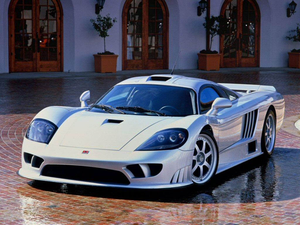The United States of the Solar System: A.D. 2133 (Book Two) - Page 6 Saleen+S7+Twin+Turbo+%2524555%252C000