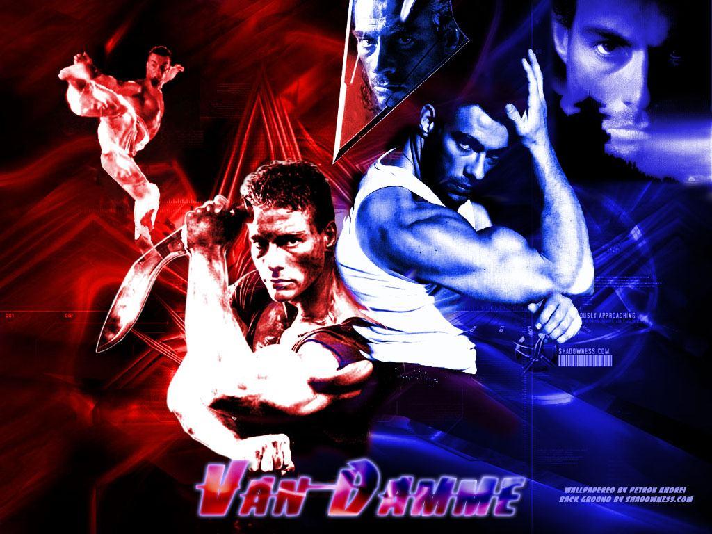 http://4.bp.blogspot.com/-n1xf3FOodjo/TkBTKC1GqaI/AAAAAAAAAjk/tYp0j3H5ogE/s1600/17+Jean+Claude+Van+Damme+wallpaper.jpg
