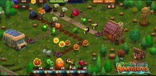 game-android-plants-vs-zombies