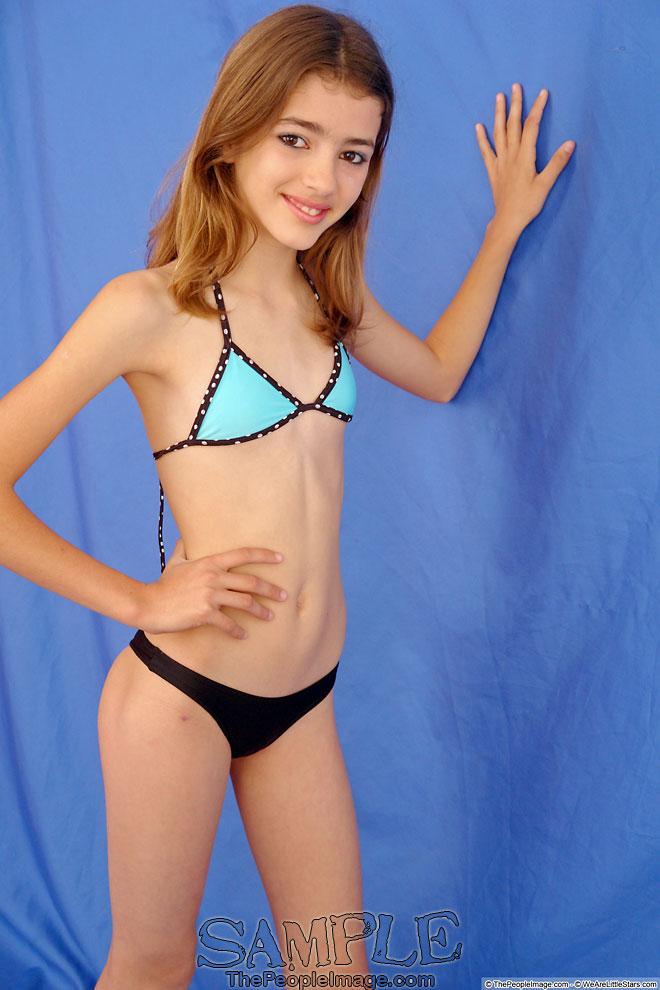 Preteen Swimsuit Models Newhairstylesformen2014 Com
