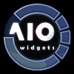 AIO Widgets 1.1.3 APK