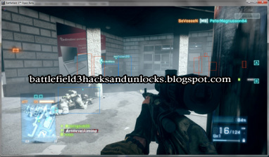 download aimbot for bf3 pc