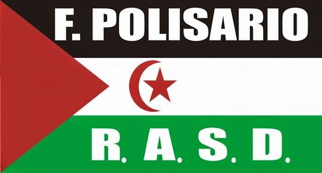 El Frente Polisario cumple su aniversario número 42