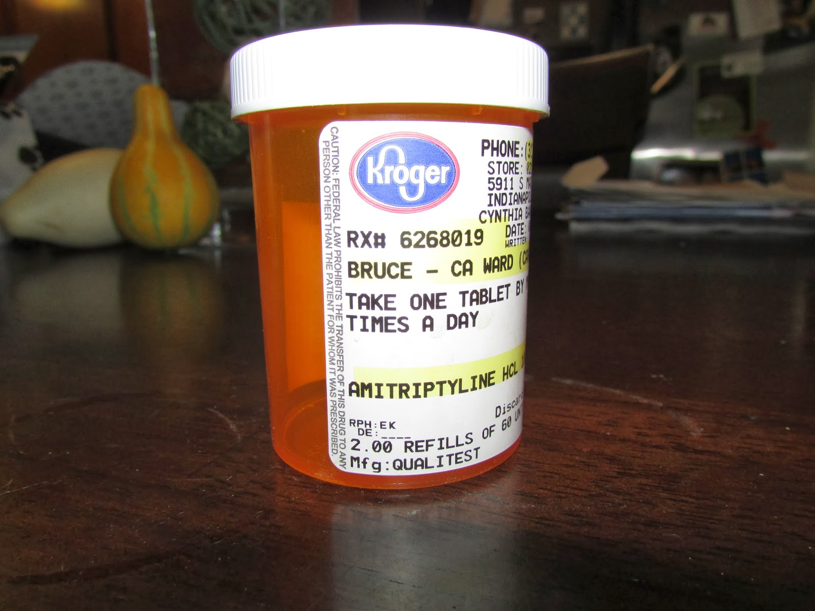 My Rotten Dogs Take A Chill Pill Anti Anxiety Medications For Dogs