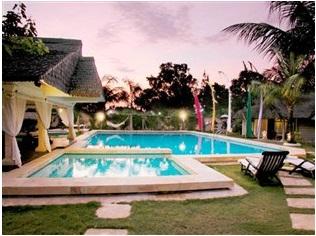 BANDARA NGURAH RAI The Alit Hotel Adalah Yang Beralamatkan Di Jl Puri Gerenceng Tuban Bali Indonesia Lokasi Ini Sangat Strategis Dan