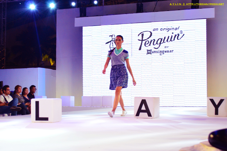 Style Origin 2013 Part 2