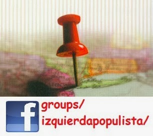 https://www.facebook.com/groups/izquierdapopulista/