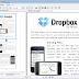 برنامج مجاني لعرض مجموعة واسعة من صيغ الملفات والمستندات والصور STDU Viewer 1.6.350
