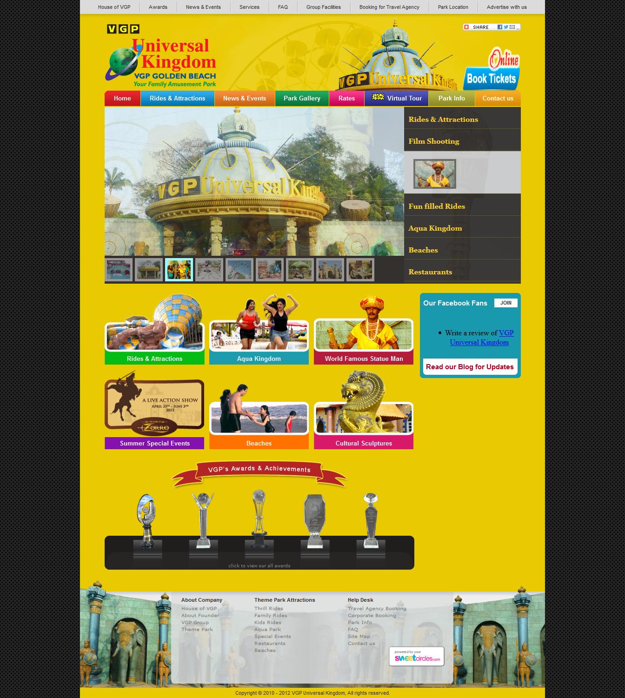https://www.flickr.com/photos/balakumarmuthu/15693179692/sizes/o/