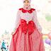 Memilih Model Baju Muslim Anak Terbaru