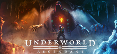 Underworld Ascendant-CODEX