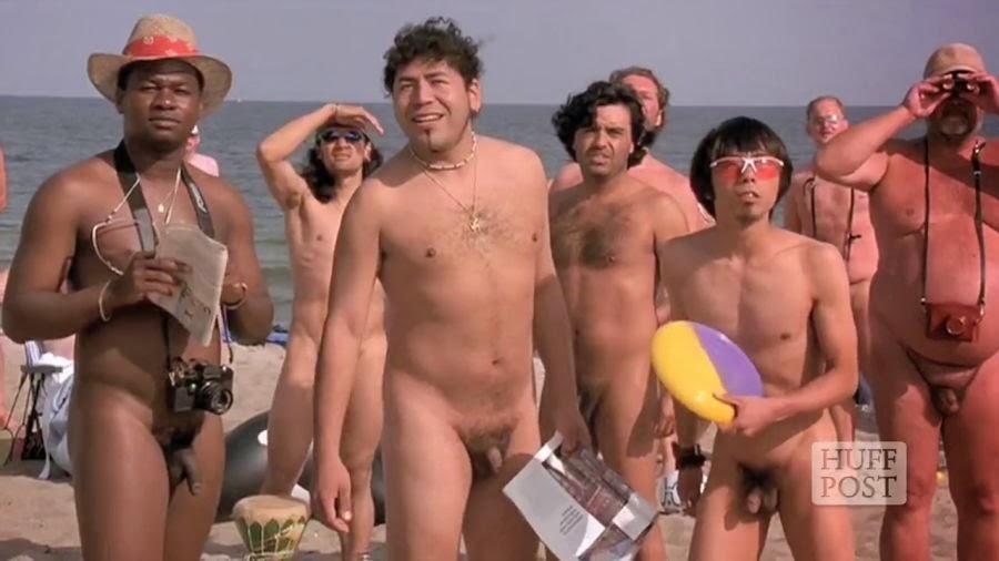 immagini hot gay chat piedi maschili per maschi
