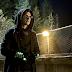 Vilão Flautista é destaque em novo clipe de 'The Flash'