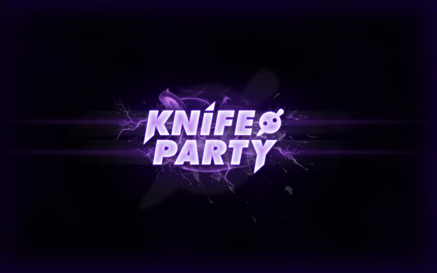 knife party wallpapers knife party wallpapers