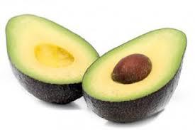 Sejumlah khasiat yang terkandung dalam buah alpukat sebagai tanaman obat tradisional