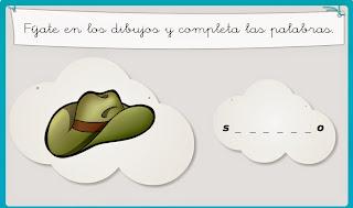 http://www.primaria.librosvivos.net/archivosCMS/3/3/16/usuarios/103294/9/1eplencp_ud12_a1_cas/actividad.swf