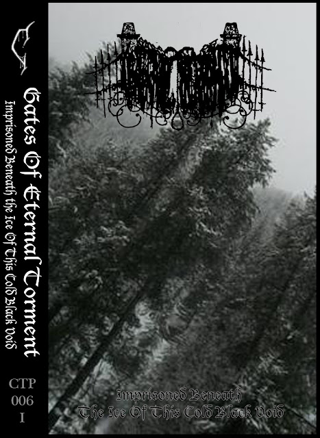 http://4.bp.blogspot.com/-n29II_nSm0w/UIguldCuy0I/AAAAAAAACSw/eM2Hgy408Qg/s640/cover+only.jpg