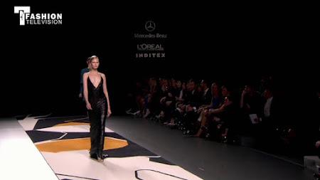 frekuensi parabola fashion television terbaru