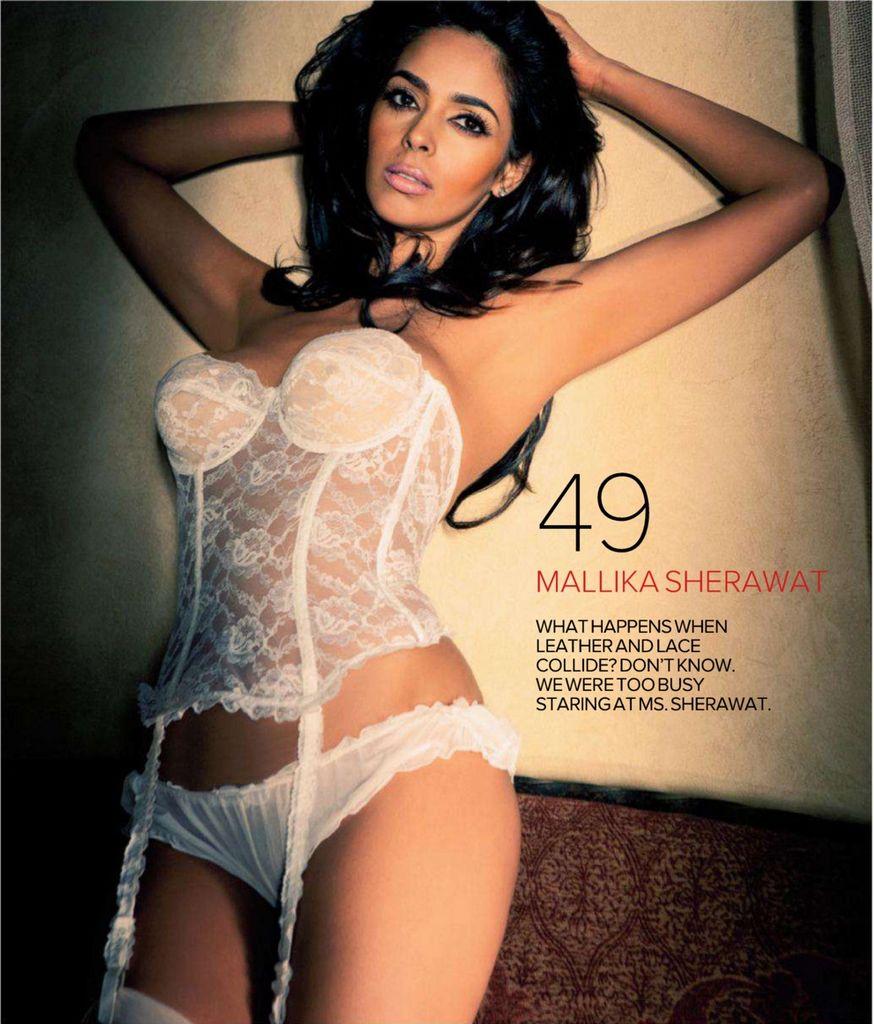 telugump3songs: mallika sherawat hot photoshoot
