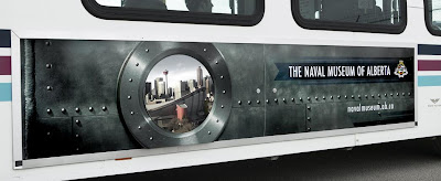 25 Creative and Clever Bus Advertisements - Part: 4 (30) 1