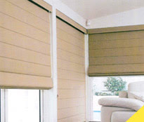 how to clean mould off blinds